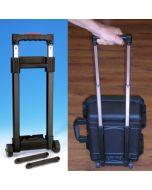 Rolling Kit CP pour 1500, 1520, 1550 & 1600