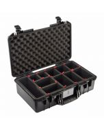 Valise Peli Air 1525 TrekPak