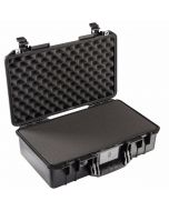 Valise Peli Air 1525