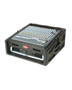 Compact Rig 10U + 2U