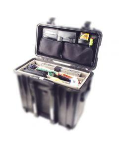 Kit de cloisons -Office- pour 1440
