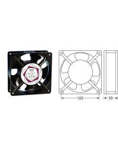 Ventilateur 220V 4244