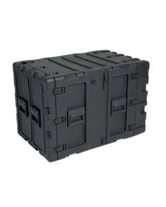 SKB Rack HD24RR911W