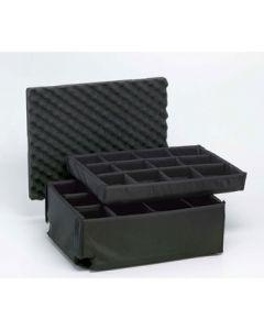 Kit de cloisons pour IM2750