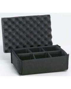 Kit de cloisons pour IM2100