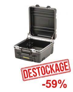 SKB Case 1413MR