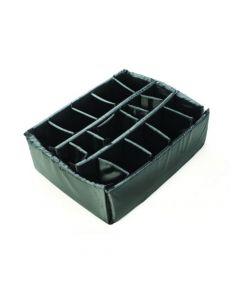 Kit de cloisons pour IM3075