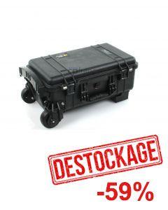 Valise 1510 Mobility Kit, vide