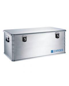 Valise Zargal ZXX408630
