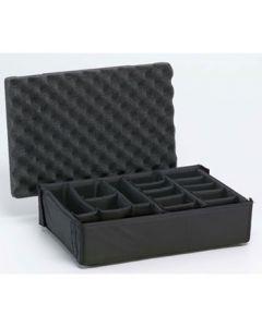 Kit de cloisons pour IM2300
