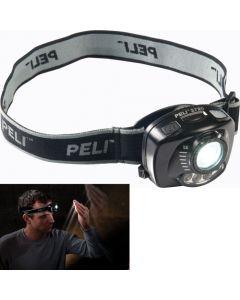 2720 LED PeliLight