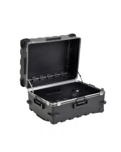 SKB Case 2921MR