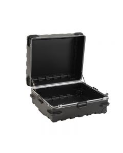 SKB Case 3025MR
