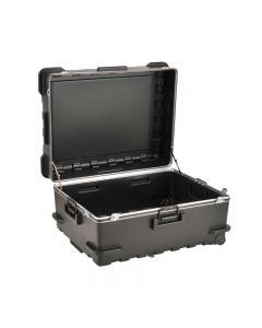 SKB Case 3426MR