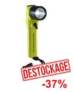 Lampe Atex Peli 3610 Zone 0