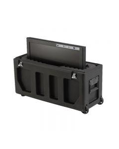 """LCD-Case pour écrans plats de 20"""" à 26"""" ou iMac 27"""""""