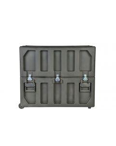 """LCD-Case pour écrans plats de 32"""" à 37"""""""