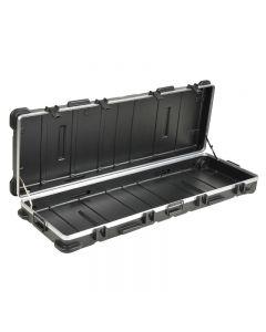 SKB Case 6019W
