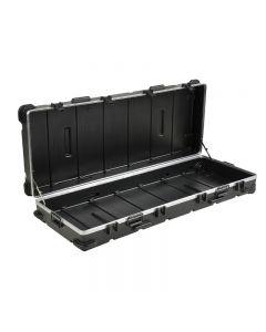 SKB Case 6022W
