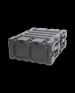 Conteneur Rack 19 pouces RS3U2022B