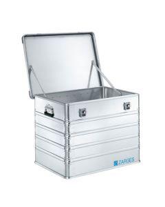 Caisse aluminium Zargal ZK405660