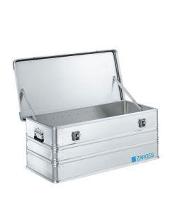 Caisse aluminium Zargal ZK405670
