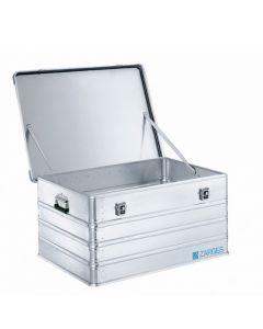 Caisse aluminium Zargal ZK408460