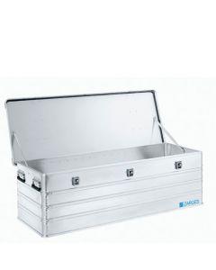 Caisse aluminium Zargal ZK408750