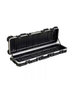 SKB Case H4812W