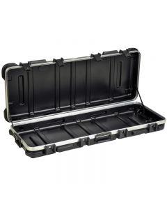 SKB Case 4316W