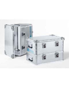 Caisse Modulaire K470+ ZK405000