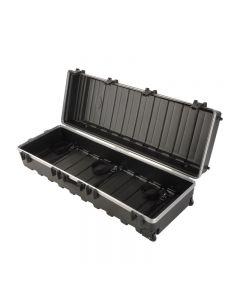 SKB Case H4816W