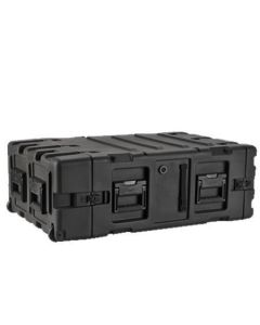 SKB Rack HD24RR904W