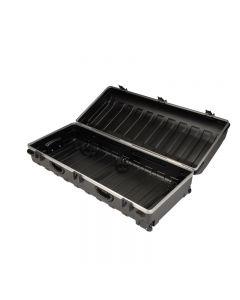 SKB Case H5020W