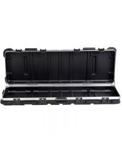 SKB Case 5216W