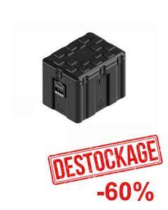 Amazon Case AC6045-4307, noire