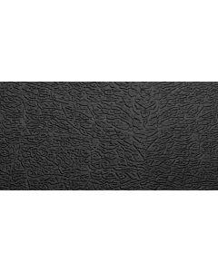 Vynile noir 8041