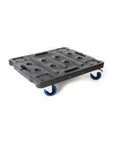 Support à roulettes pour Erack 740 mm