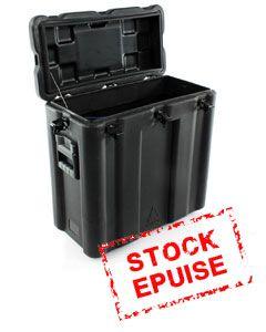 Amazon Case AC6030-5307, noire