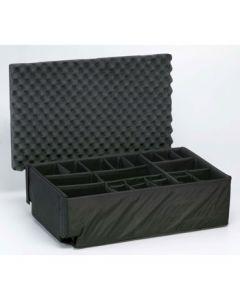 Kit de cloisons pour IM2950