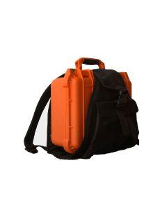 Harnais pour valises Peli 1300, 1400, 1450, 1500