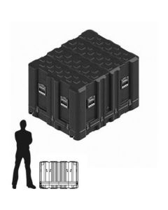 Amazon Case AC1187-1561/AC