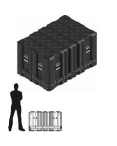 Amazon Case AC1387-1561/AC