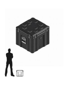 Amazon Case AC5048-3807