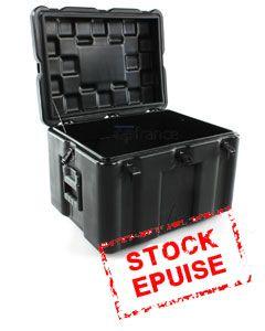 Amazon Case AC6045-3307, noire