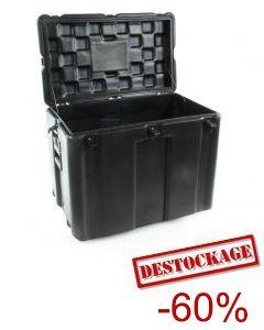 Amazon Case AC7545-5307, noire