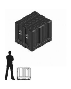 Amazon Case AC8775-1561/AC