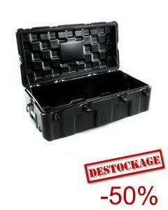 Amazon Case AC9045-2307/BK, noire