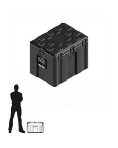 Amazon Case AC6045-4307