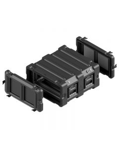 Amazon Rack AR0448-0707
